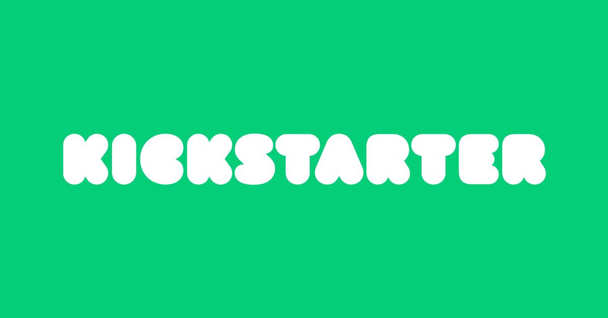 Top Kickstarter failures due to manufacturing problems