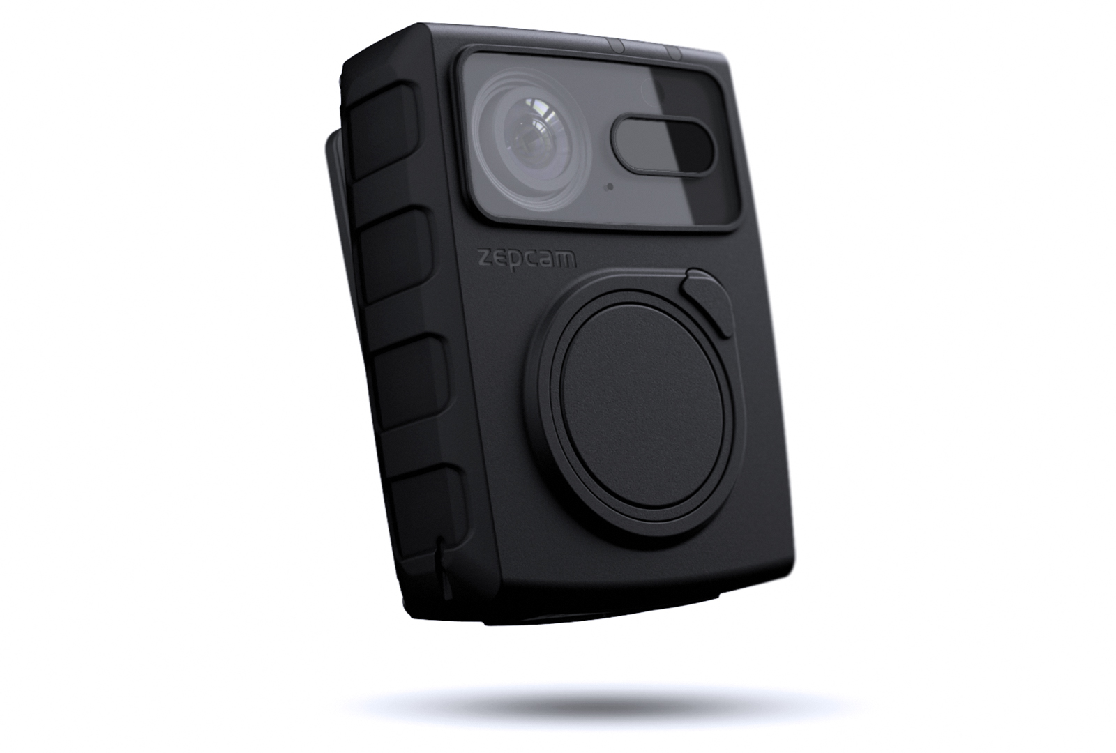 Zepcam Camera