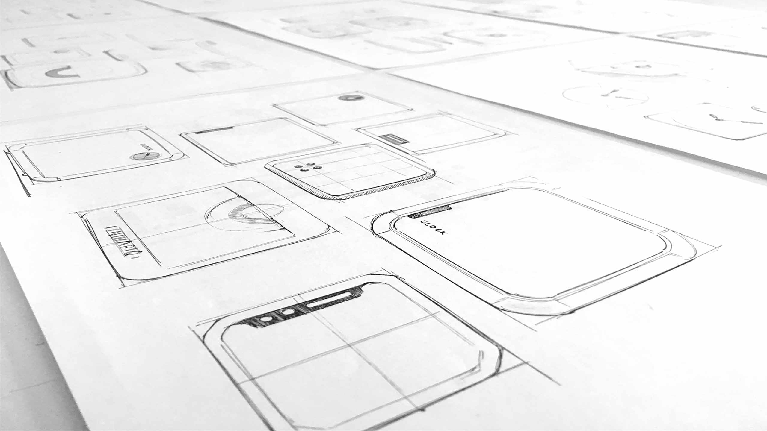 Vacancy Industrial Designer