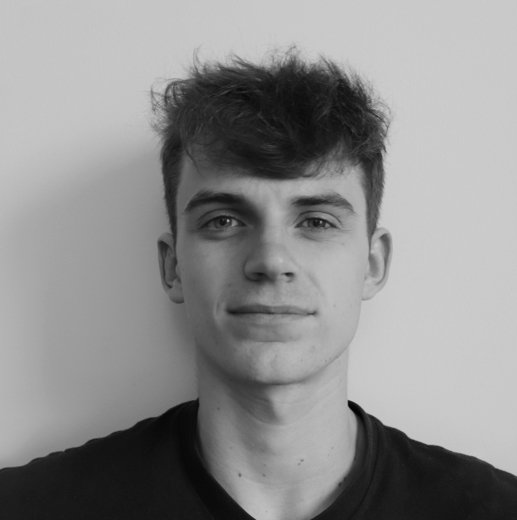 Wouter Konings Creative director